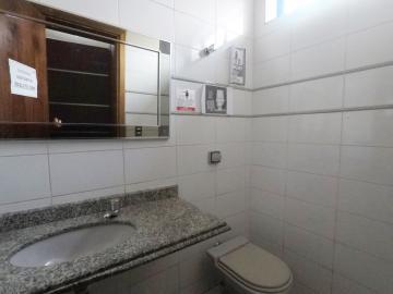 Alugar Comercial / Barracão em Londrina R$ 12.000,00 - Foto 7