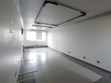 Alugar Comercial / Barracão em Londrina R$ 12.000,00 - Foto 9
