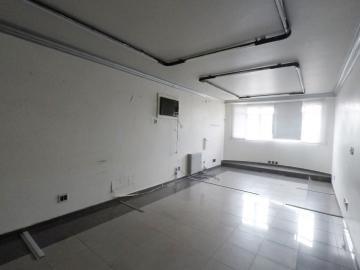 Alugar Comercial / Barracão em Londrina R$ 12.000,00 - Foto 11