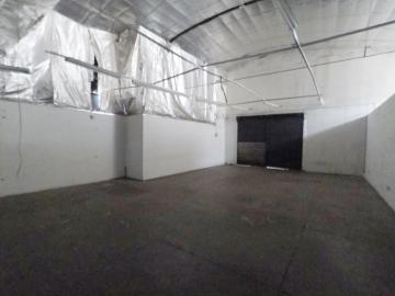 Alugar Comercial / Barracão em Londrina R$ 12.000,00 - Foto 13