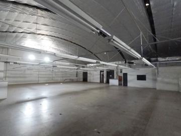 Alugar Comercial / Barracão em Londrina R$ 12.000,00 - Foto 15