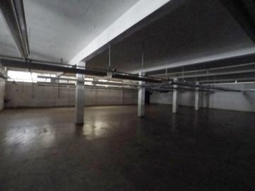Alugar Comercial / Barracão em Londrina R$ 12.000,00 - Foto 16
