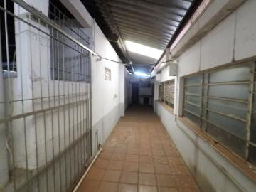 Alugar Comercial / Barracão em Londrina R$ 12.000,00 - Foto 18