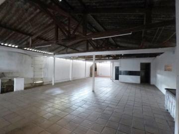 Alugar Comercial / Barracão em Londrina R$ 12.000,00 - Foto 19