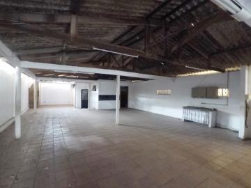 Alugar Comercial / Barracão em Londrina R$ 12.000,00 - Foto 3