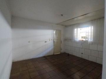 Alugar Comercial / Barracão em Londrina R$ 12.000,00 - Foto 20