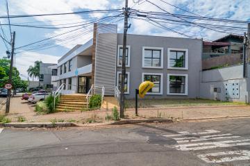 Londrina Vila Zelina Comercial Venda R$3.500.000,00  16 Vagas