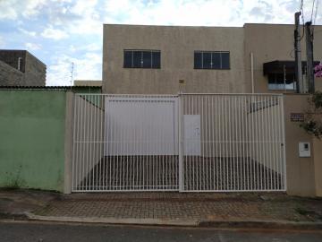 Comercial / Barracão em Londrina Alugar por R$2.600,00