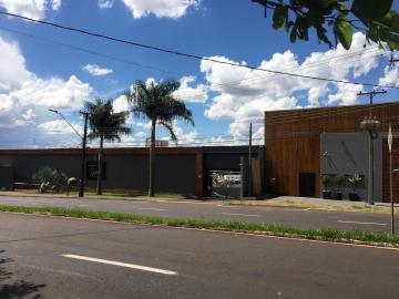 Londrina Maringa Salao Venda R$5.600.000,00 Area construida 1500.00m2