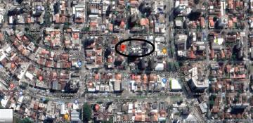 Alugar Terreno / Comercial em Londrina. apenas R$ 790.000,00