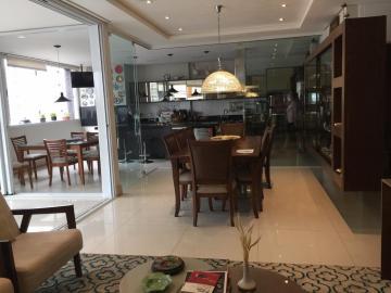 Apartamento / Padrão em Londrina Alugar por R$8.500,00