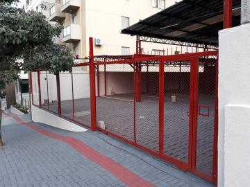 Comercial / Salão em Londrina , Comprar por R$1.400.000,00