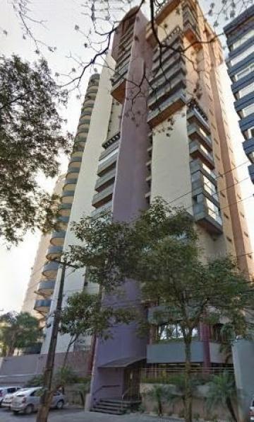 Apartamento / Padrão em Londrina , Comprar por R$1.250.000,00