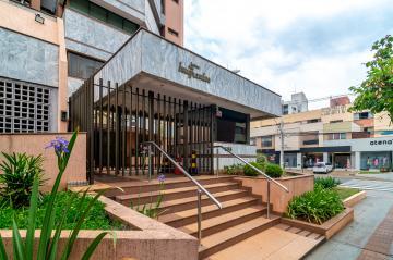 Alugar Apartamento / Padrão em Londrina. apenas R$ 600.000,00