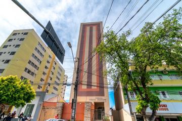 Alugar Apartamento / Duplex em Londrina. apenas R$ 1.300,00