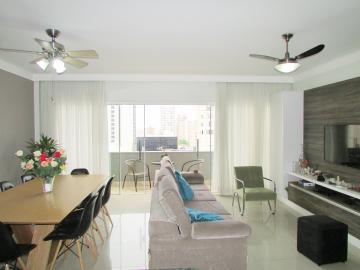 Comprar Apartamento / Padrão em Londrina R$ 400.000,00 - Foto 3