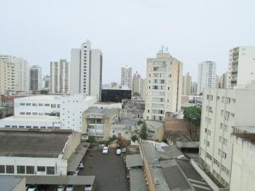 Comprar Apartamento / Padrão em Londrina R$ 400.000,00 - Foto 7