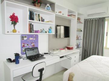 Comprar Apartamento / Padrão em Londrina R$ 400.000,00 - Foto 17