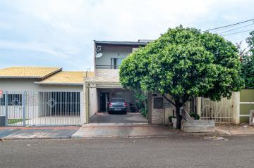 Casa / Sobrado em Londrina , Comprar por R$470.000,00