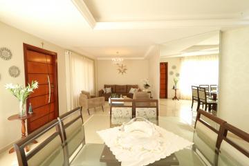 Casa / Condomínio Sobrado em Londrina , Comprar por R$850.000,00