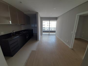 Apartamento / Padrão em Londrina Alugar por R$1.650,00