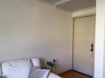 Alugar Apartamento / Padrão em Londrina. apenas R$ 200.000,00