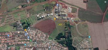 Londrina Jardim Morumbi Area Venda R$7.500.000,00  Area do terreno 10000.14m2