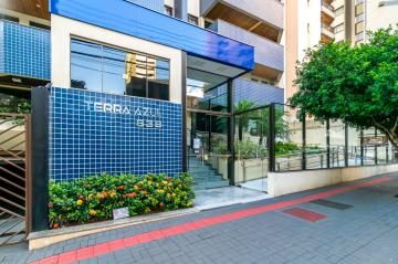 Alugar Apartamento / Padrão em Londrina. apenas R$ 300.000,00