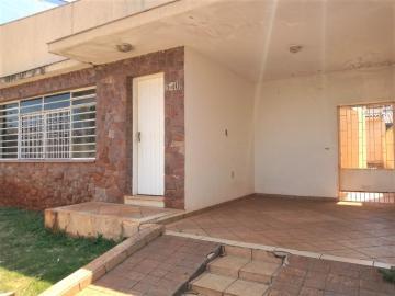 Casa / Térrea em Londrina , Comprar por R$400.000,00