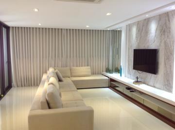 Londrina Santa Rosa Apartamento Venda R$2.900.000,00 Condominio R$1.200,00 3 Dormitorios 3 Vagas