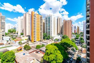 Apartamento / Padrão em Londrina , Comprar por R$650.000,00