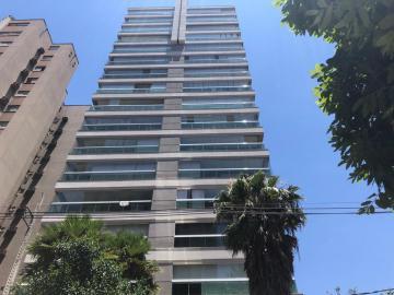 Apartamento / Padrão em Londrina , Comprar por R$795.000,00