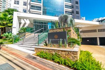 Apartamento / Padrão em Londrina , Comprar por R$1.530.000,00