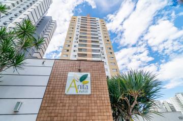Apartamento / Padrão em Londrina , Comprar por R$595.000,00