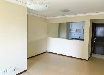 Apartamento / Padrão em Londrina , Comprar por R$345.000,00