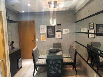 Apartamento / Padrão em Londrina , Comprar por R$370.000,00