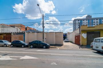 Terreno / Comercial em Londrina , Comprar por R$1.500.000,00