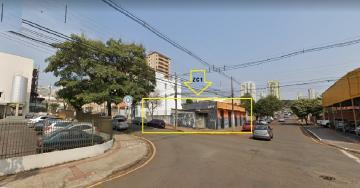 Alugar Terreno / Comercial em Londrina. apenas R$ 850.000,00