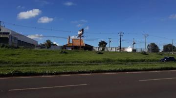 Alugar Terreno / Comercial em Cambé. apenas R$ 7.077.552,00