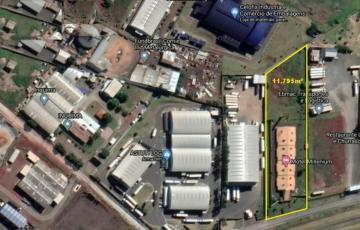 Terreno / Comercial em Cambé , Comprar por R$9.500.000,00