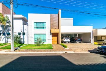 Casa / Condomínio Sobrado em Londrina , Comprar por R$1.450.000,00