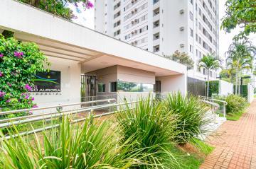 Apartamento / Padrão em Londrina , Comprar por R$305.000,00