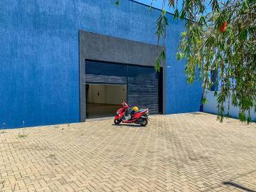 Comercial / Barracão em Londrina Alugar por R$10.000,00