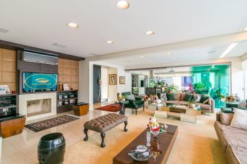 Casa / Condomínio Sobrado em Londrina , Comprar por R$4.500.000,00