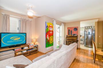 Apartamento / Padrão em Londrina , Comprar por R$399.000,00