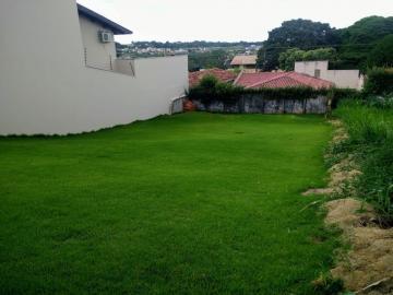 Terreno / Residencial em Londrina