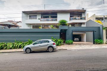 Casa / Sobrado em Londrina Alugar por R$7.500,00
