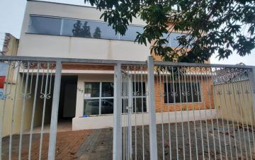 Comercial / Casa em Londrina Alugar por R$5.500,00