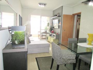 Apartamento / Padrão em Londrina , Comprar por R$480.000,00