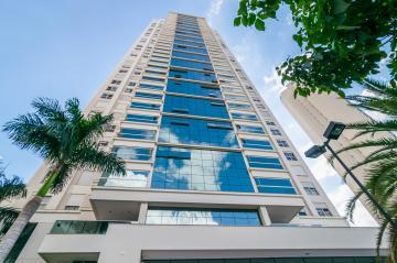 Londrina Gleba Fazenda Palhano Apartamento Venda R$2.490.000,00 Condominio R$1.350,00 3 Dormitorios 3 Vagas